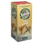 Onitama: Expansion - Way of the Wind (No Amazon Sales)