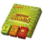 Drinkopoly: Secrets
