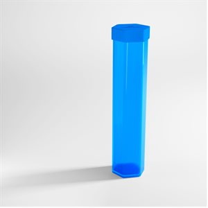Playmat Tube Blue