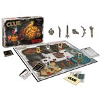 Clue: Dungeons & Dragons (No Amazon Sales)