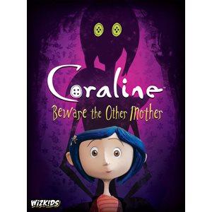 Coraline: Beware the Other Mother ^ DEC 2019