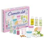 Cosmetic Kits Cosemtic Lab (Multi) (No Amazon Sales)