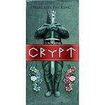 Crypt ^ Q1 2019