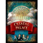 Crystal Palace ^ OCT 30 2019