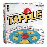 Tapple® (No Amazon Sales)