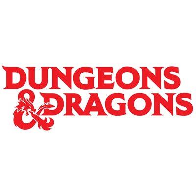 Dungeons & Dragons: D&D vs Rick and Morty (BOOK) ^ November 19 2019