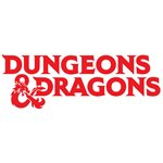 Dungeons & Dragons: D&D vs Rick and Morty (BOOK) ^ November 19 2019