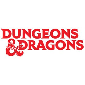 Dungeons & Dragons: D&D vs Rick and Morty