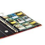 Slipcase Binder: Dragon Shield 9 Pocket Enimas