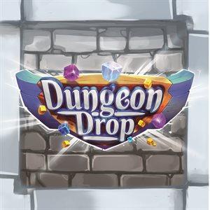 Dungeon Drop (No Amazon Sales) ^ Q4 2019