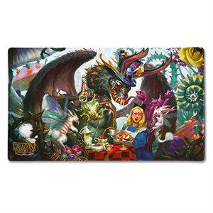 Dragon Shield Playmat Limited Edition Easter Dragon 2021