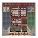 Harry Potter™ House Cup Competition ^ JUL 2020 (No Amazon Sales)