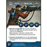 Other Side: Kings Empire Allegiance Box - Charles Edmonton