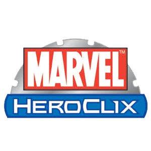Marvel HeroClix: Wolverine v Cyclops: Xmen Regenesis Storyline Month 2 OP