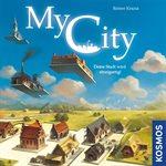 My City ^ OCT 1 2020