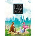 New York Zoo ^ AUG 4, 2020