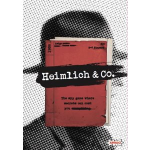 Heimlich & Co (1984)