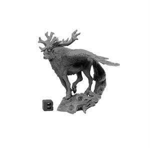 Bones Spirit Beast