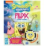 SpongeBob Fluxx (No Amazon Sales) ^ MAY 21 2020