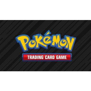 Pokemon: Towering Splash-GX