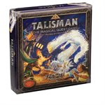 Talisman: The City ^ AUG 2019