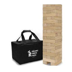"""Giant Tumbling Timbers (24"""") ^ Q2 2021"""