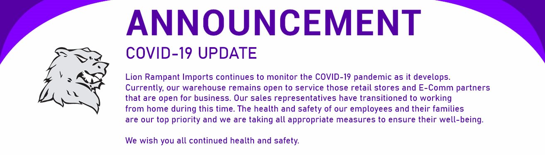 /medias/announcement.jpg