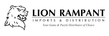 Lion Rampant Imports
